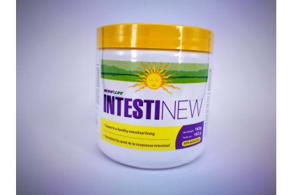 RENEW LIFE INTESTI NEW 162 G