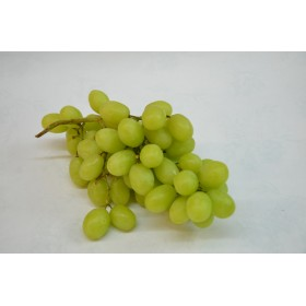 grape seedless green