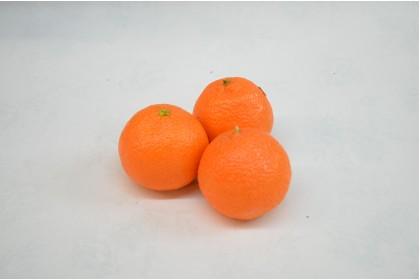Orange sweet  5for$4.00