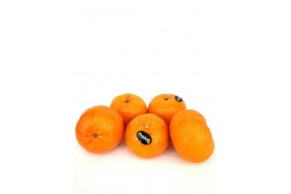 Mandarins Jaffa  Orri  produce of Israel Jumbo