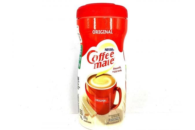 Nestle Coffee Mate Original 311g