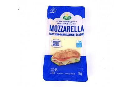 Arla Mozzarella Cheese 175g