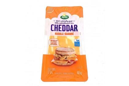 Arla Cheddar Cheese 165g