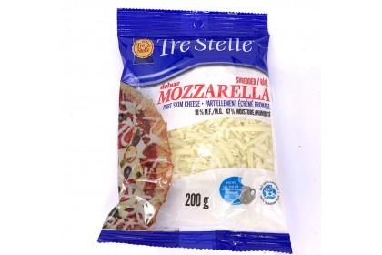 Trestelle Mozzarella 200g