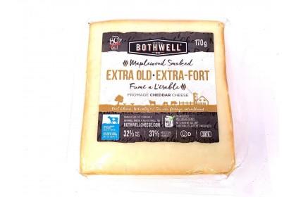 Bothwell Extra Old 170g