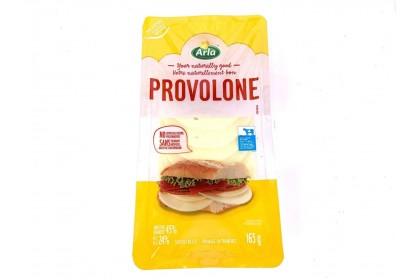 Arla Provolone 165g