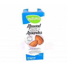 Natur-a Almond Original 946ml