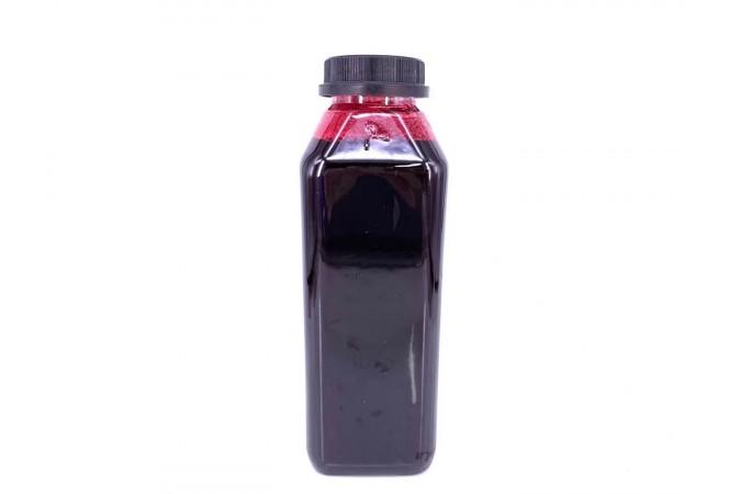 Carload Homemade Fresh Beet Juice