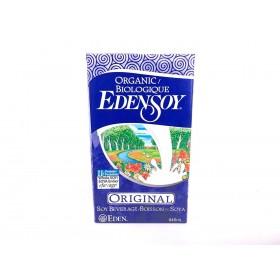 Eden Organic Soy Original 946ml
