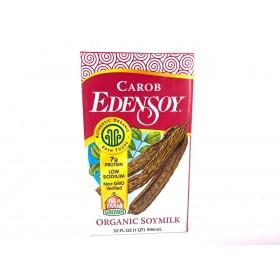 Eden Organic Soymilk Low Sodium 946ml