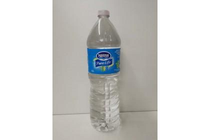 Nestle Water 1.5L