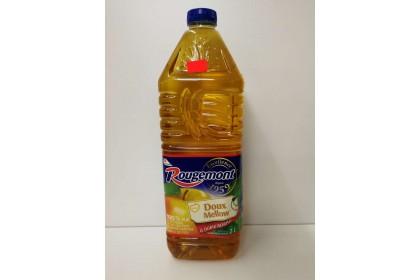 Rougemont Apple Juice 2 L