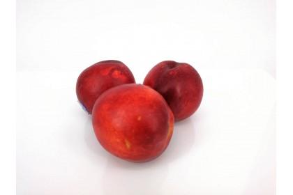 Nectarine Sweet  ONTARIO