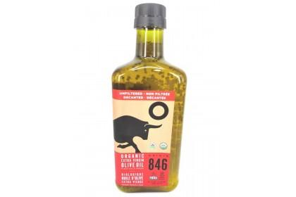 846 Olive oil Organic 846 ML