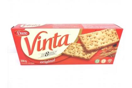 Dare Vinta Original  250 g