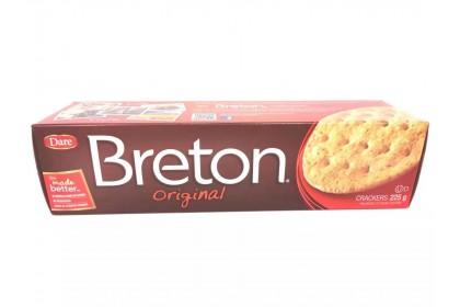 Dare Breton Original  225g