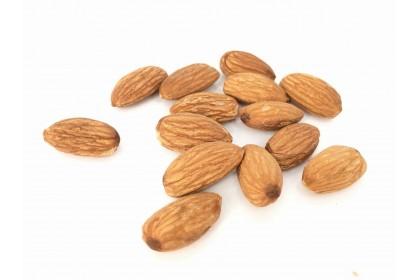 Nut -  Loose Almond