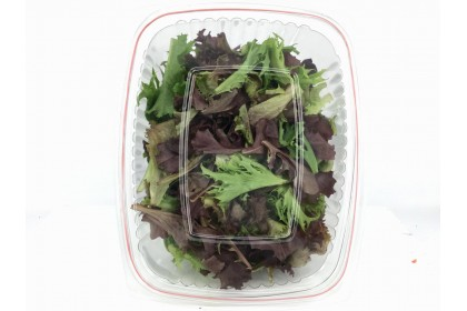 baby Spring Mix 2 for 6.00