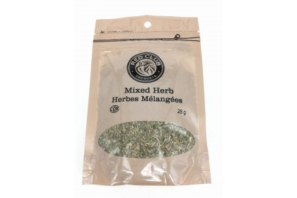 Red Club Mixe d Herb 28g