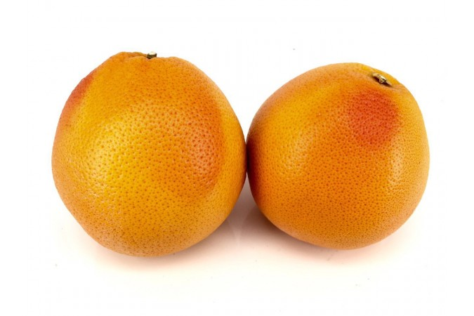 Grape Fruit ( Jumbo)