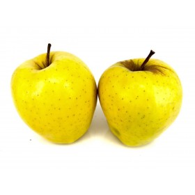 Apple Gold Delicious