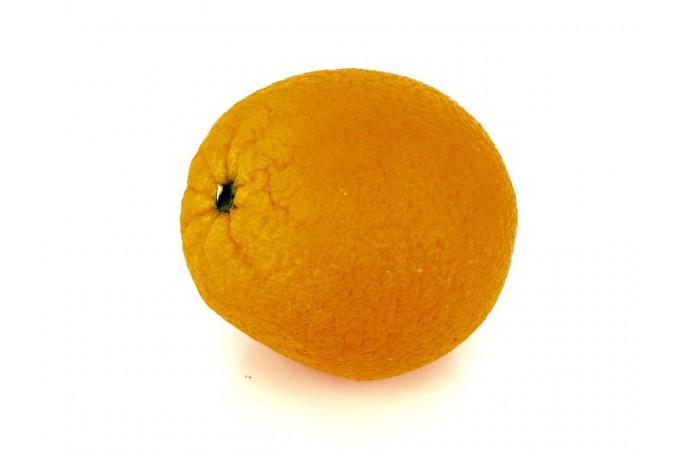 Orange Jumbo Sweet