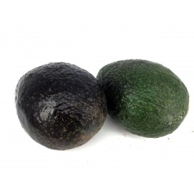 Avocado 2 for 5.00