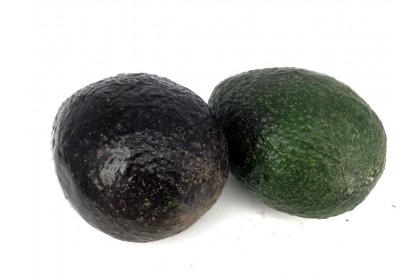 Avocado Organic 2 for $ 5.00