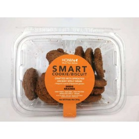 smart cookie  seeds graines