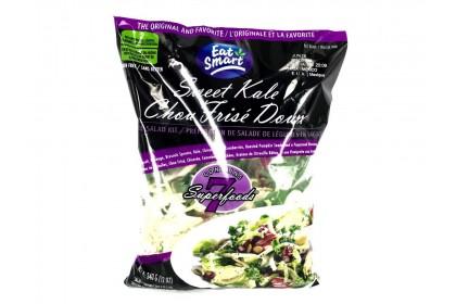 Kale Sweet  (Bag)