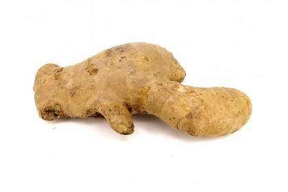 Ginger $5.99/lb