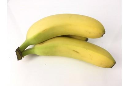 Banana  $0.99/Lb