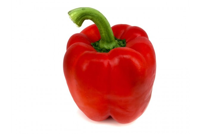 pepper Red $3.99/lb