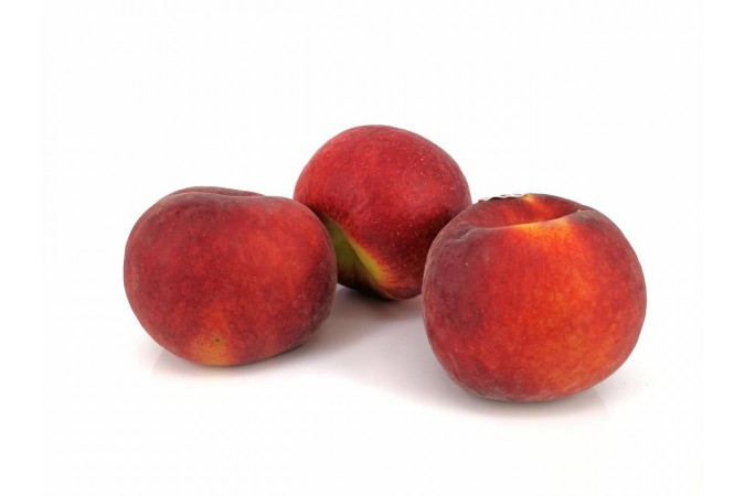 Peach Red Haven Sweet  ONTARIO